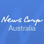 logo-newscorp